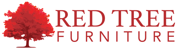 RedTree Furniture - Keadue, Ballyhaise, Cavan, Ireland