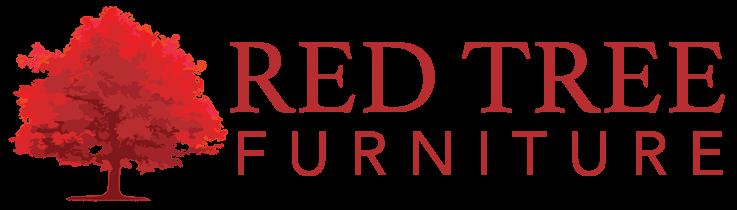 RedTree Furniture - Keadue, Ballyhaise, Cavan, Ireland
