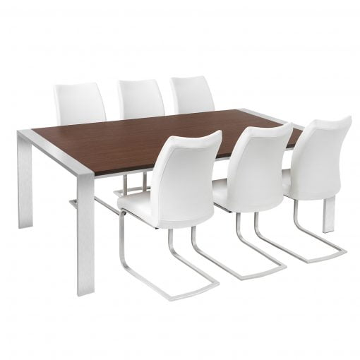 Chianti Table with Six Chairs