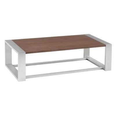 Chianti Coffee Table