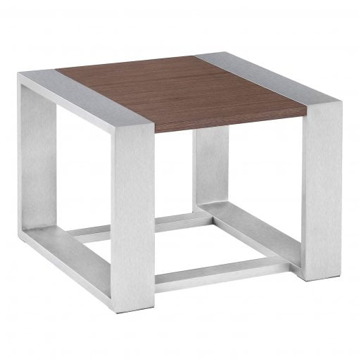Chianti End Table