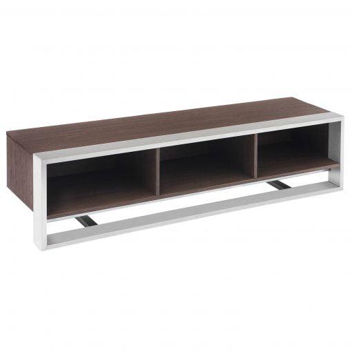 Chianti TV Cabinet