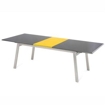 Vestina Extendable Table