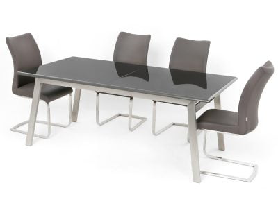vestina-table-3