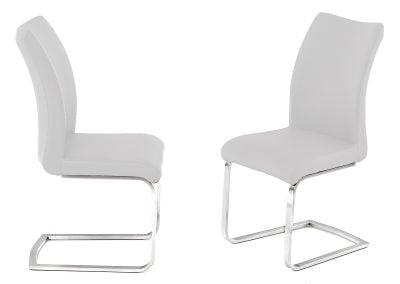 Paderna-Chairs-light-grey