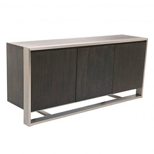 chianti-sideboard