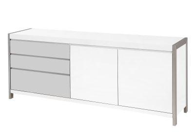dolcedo-sideboard-grey