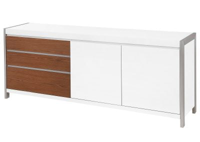 dolcedo-white-walnut-sideboard