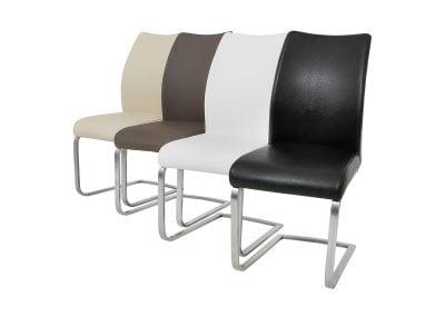 paderna-chairs2