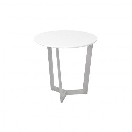 salconi-lamp-white-table2