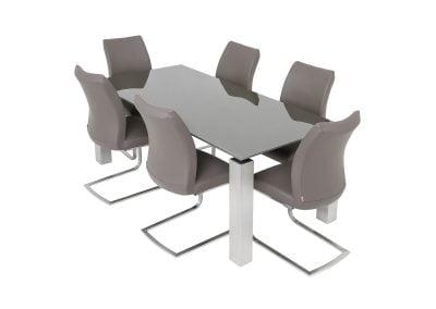 terenzo-1.8.grey-glass-table-3