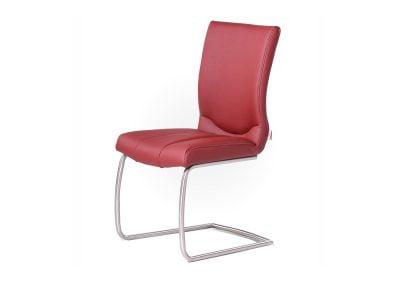 terrano-chair-cherry4