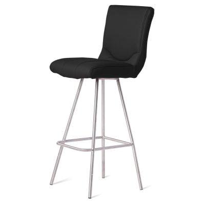 terrano-stool-black
