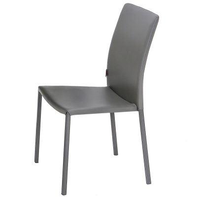 piceno-grey-chair