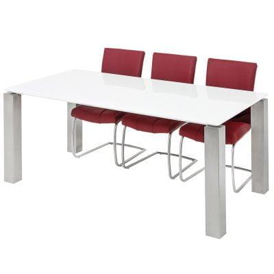 terenzo-1.8m-high-gloss-terrano-chairs