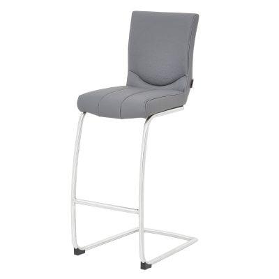 vittorini-grey-stool-1