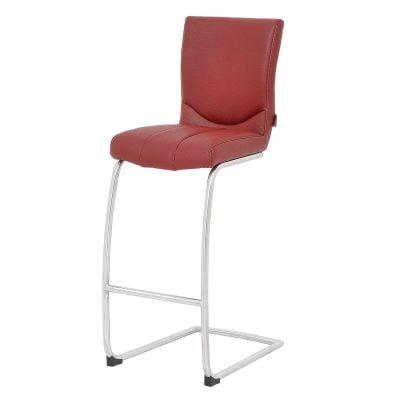 vittorini-red-stool-1